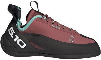 Adidas Five Ten Niad LV Lace Rock Climbing Shoe UK 8 | EU 42 Red
